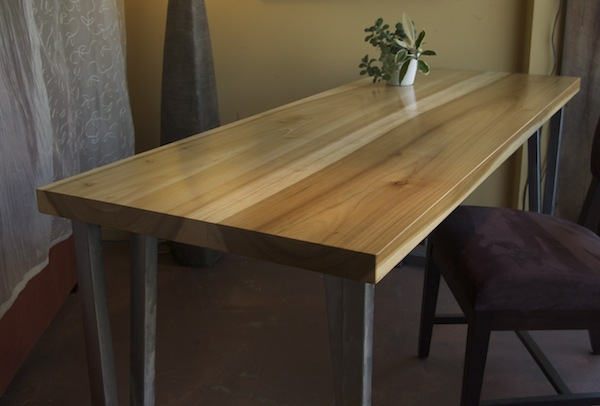 Poplar Wood Furniture. POPLAR WOOD Poplar Wood Furniture C